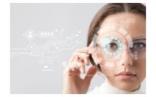 全球首款可量产AR 5G眼镜酷派发布,解决在4G网络下AR眼镜传输慢、延迟高的问题