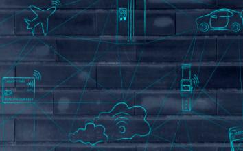 安富利:物聯網安全的困境與破局之道
