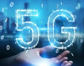 華為、中興的5G必要專利數超過5000件