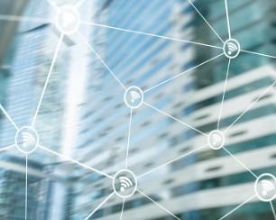 5G应用为网络安全带来全新挑战