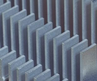 台积电筹集超42亿元大规模购买EUV光刻机