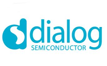 Dialog半导体公司成为AST&Science优选供应商,为其定制先进通信IC
