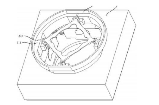 华为P50系列将有望率先搭载液体镜头