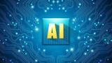 嘉楠第三季度營收1.63億,新一代AI芯片預計明年一季度發布