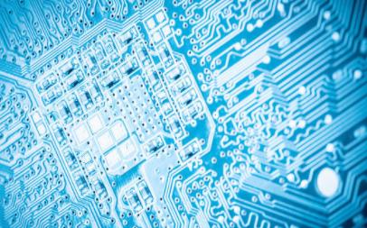 使用Arduino實現電位器實驗的例程免費下載