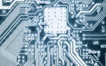 使用Arduino实现PWM调光实验的例程免费下载