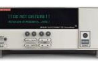 2502型光電二極管計的功能及產品特點