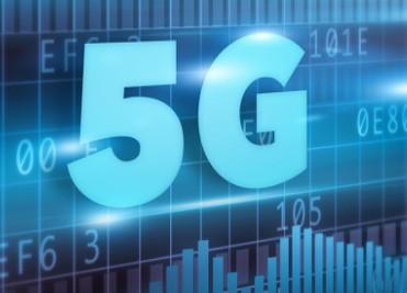 运营商将怎样打造5G安全网络?