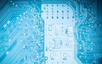 使用Arduino实现光敏电阻实验的例程免费下载