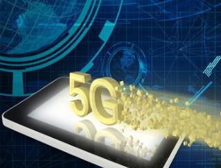 高通加速推動5G擴展應用