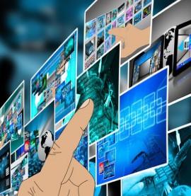 奧拓電子:致力于新型顯示技術的開拓
