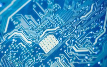 使用Arduino實現無源蜂鳴器實驗的例程免費下載