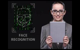 人臉識別系統應用優勢及組成