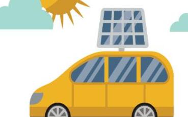 未来5年,上汽大通MAXUS将持续推出数十款新能源车型