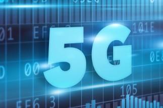 爱立信预计到年底全球5G用户数将达2.2 亿