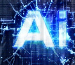 人工智能在电力行业是如何应用的?