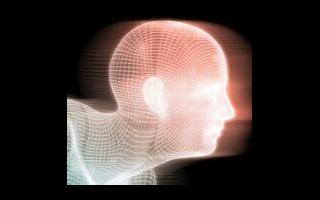 崔海军:人脸识别已广泛运用,但也要有保护自身信息的意识