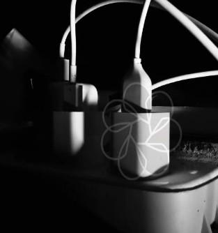 蘋果MagSafe雙項充電器開售