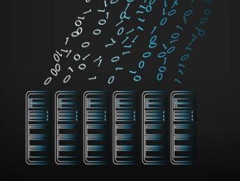 忆芯科技:从芯片到方案,致力打造存储生态