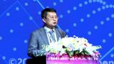 2020年北京微电子国际研讨会暨IC WORLD学术会议在北京举行