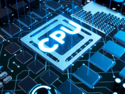 苹果M1为什么比Intel和AMD的CPU快?