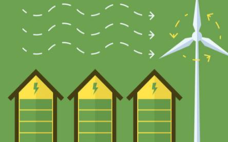 新能源企业应该如何来开展综合能源业务