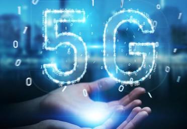 未来运营商应如何推广5G套餐?
