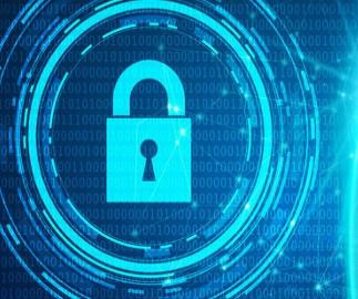 网络安全产业发展现状如何?
