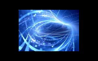 Ampere架构GPU带来了什么