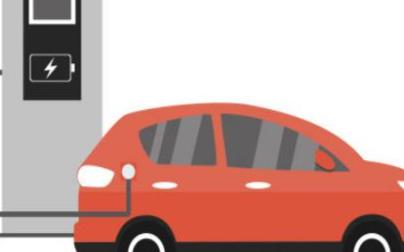 美团Q3净利润63亿元,同比增374.1%:源于拯救理想汽车