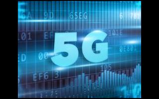 爱立信:年底全球5G用户将达到2.2亿