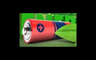 中国燃料电池取得了巨大进步,性能指标出现大幅提高
