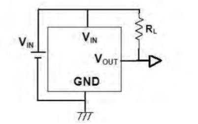 HK70XX耐高压低电压检测芯片的数据手册免费下载