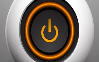 开关电源的性能指标有哪些
