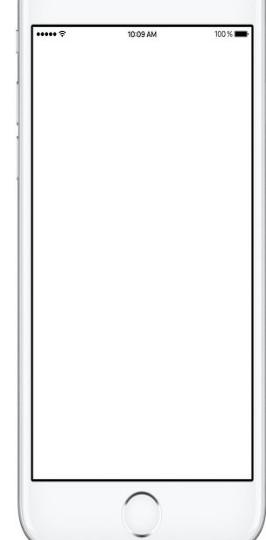 iPhone12系列和华为Mate40 Pro的价格走势分析