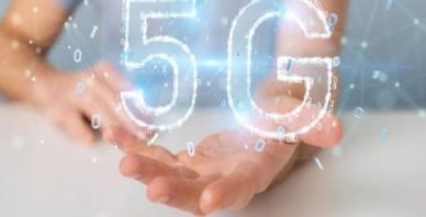中兴通讯不断攻克痛点问题,加速行业数字化进程