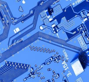 ASML表示将向国内市场出售更多的DUV光刻机