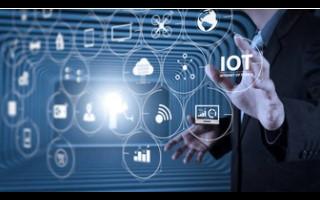 零售商如何利用成熟的无线技术,提供创新且吸引人的客户体验