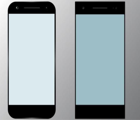 iPhone13或是苹果首款取消充电口的量产手机