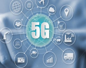 深信服科技:聚焦网络安全及云计算领域