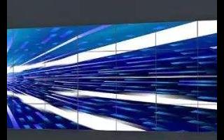 雷曼光电第三季度实现营收为2.64亿元,同比增长4.25%