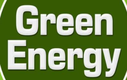联盛新能源:成为全球运营规模最大的新能源领军企业之一