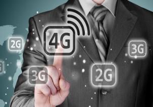 2020年電信云市場在歐洲將超過82億美元