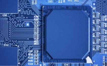 功率半导体企业华瑞微近日已完成近两亿元的A轮融资