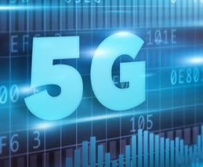 5G与AI结合有助于加速各自的应用创新