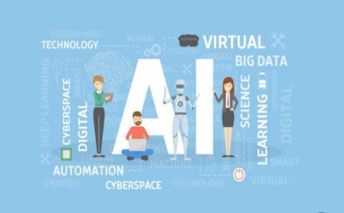 企业可参考借鉴AI在医疗领域的成功经验