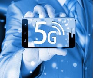 疫情对5G芯片组市场的影响微乎其微