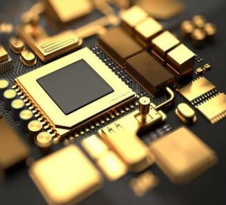 什么是RAM和内存?