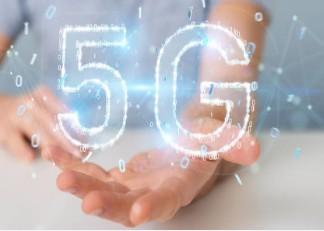 华为在2020年第三季度成为5GC的第一大供应商
