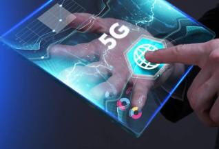高通:行业数字化转型正在急剧加速
